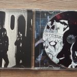 Mayhem – Out From The Dark 2