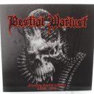 Bestial Warlust – Storming Bestial Legions Live 1996