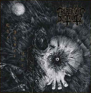 Black Vul Destruktor – The Inner Vul