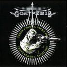 DTM010 GOATPENIS - Trotz Verbot, Nicht Tot
