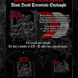 Hellfire Deathrult1