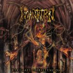 INCANTATION – Decimate Christendom