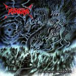 Remains - Evoking Darkness