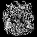 Demoncy - Faustian Dawn LP