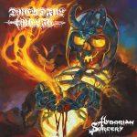 Dreadful Relic – Hyborian Sorcery