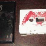 Marduk Those of the Unlight2