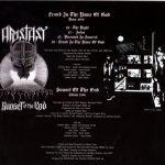 APOSTASY – Sunset Of The End4