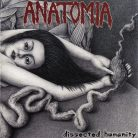 Anatomia - Dissected Humanity