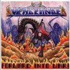 Vengeance – Forward Into War