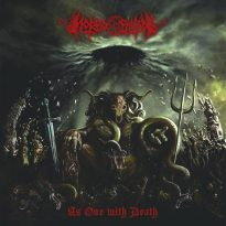 MORBOSATAN – As One With Death LP / Die Hard LP / CD
