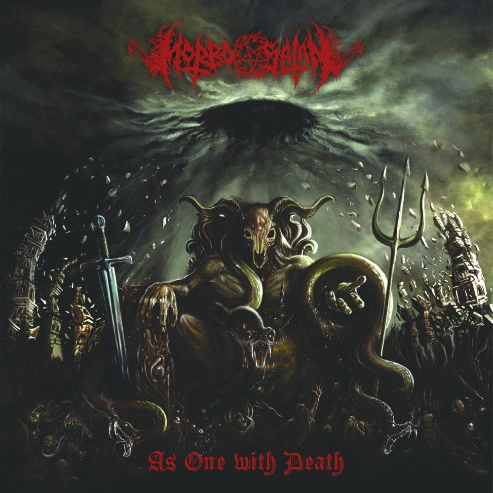 Morbosatan cover art web