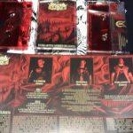Sepulchral Whore – Everlasting Morbid Delights1