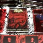 Sepulchral Whore – Everlasting Morbid Delights2