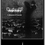 deathrow11