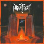 Apostasy The Sign of Darkness