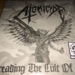 Atomicide – Spreading The Cult Of Death1