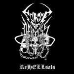 Force Of Darkness – ReHELLsals