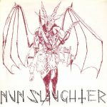 NunSlaughter Bloodsick 