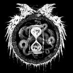 ROTTEN TOMB – ETERNAL CYCLE OF DEATH1