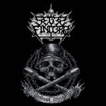 Seges Findere – Totenkopf Worship