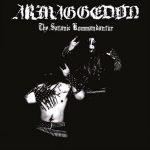 Armaggedon – The Satanic Kommandantur